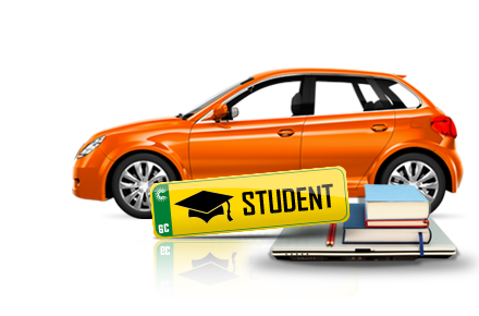 Cheap Car For Student Driver