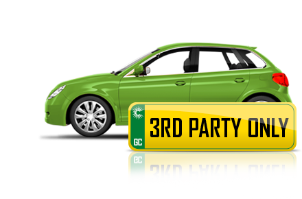Cheapest Third Party Car Insurance