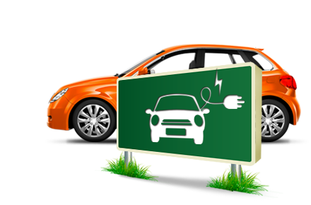 Compare Electric Car Insurance At