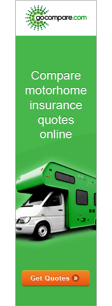 Go Compare Van Insurance >> Why micro campers and caravans will rule 2016 - Covered mag, presented by Gocompare.com