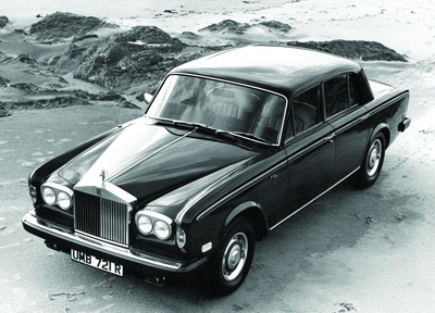 Rolls-Royce-Silver-Shadow