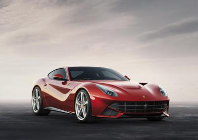 Ferrari-f12