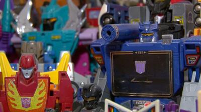 Transformer collection