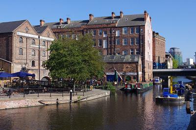 Nottingham-Dave-Hamster