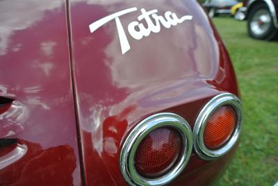 Tatra-rear-close-up