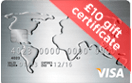 vanquis-bank-visa