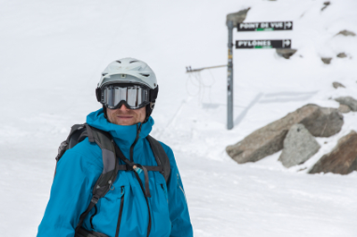 man-with-ski-helmet