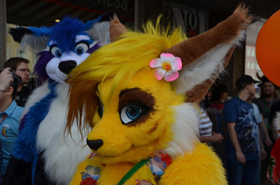 Image of Eurofurence - tm-md