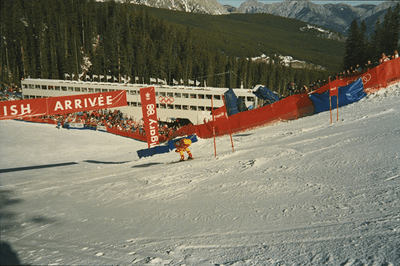 Image of Calgary 88