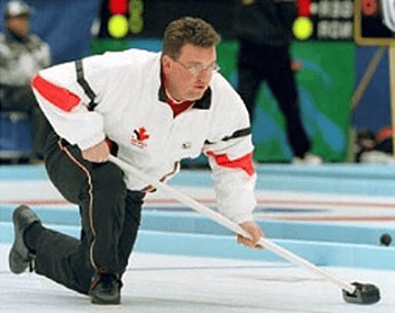 curling-1998-georgetown-vau