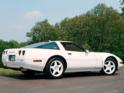92_Corvette_ZR1