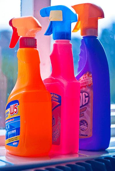 detergent-fatedsnowfox