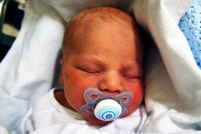 Baby names- peyri