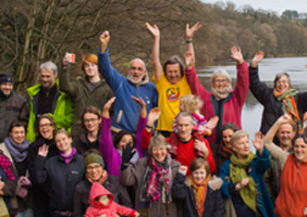 Image of Community energy people