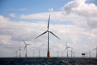 thanet-windfarm-nuon