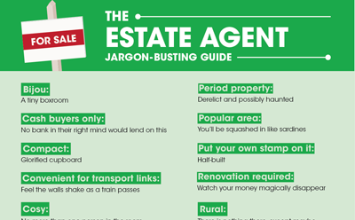 estate-agent-jargon 2