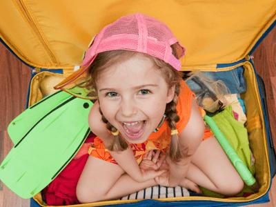 child-in-suitcase