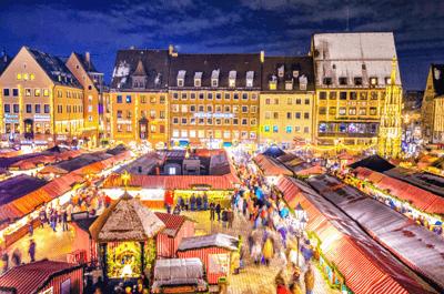 German_christmas_market_F