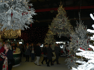 Entrance_hall.