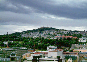 Image of Dundee