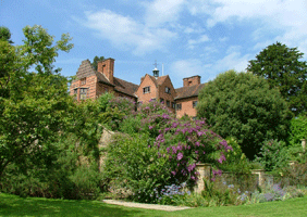 Image of Chartwell