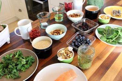 nics-nutrition-blog