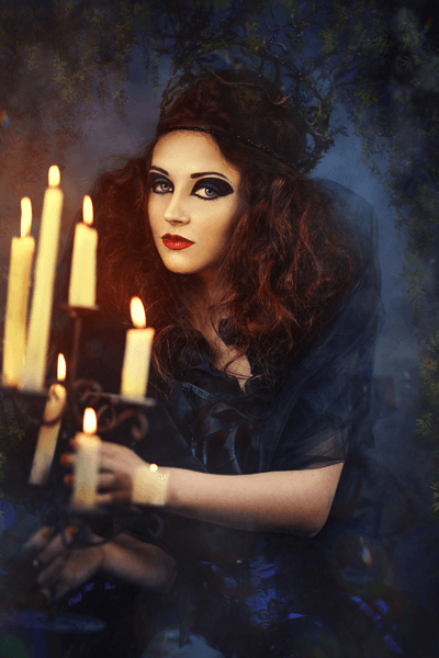 dating websites for witches Matchcom is the number one destination for online dating with more dates, more relationships, & more marriages than any other dating or personals site.