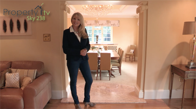 Property TV