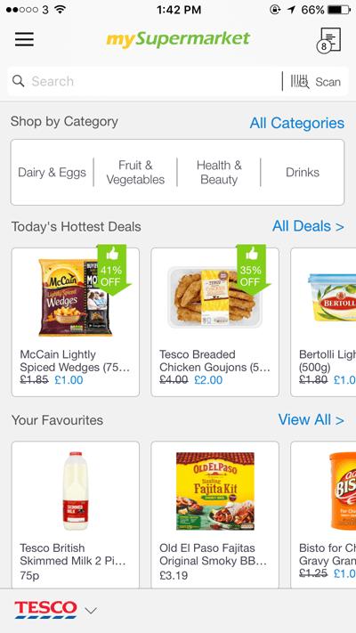 my-supermarket-use