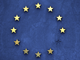 Thumbnail of EU flag with star missing
