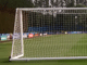 Image of a goal