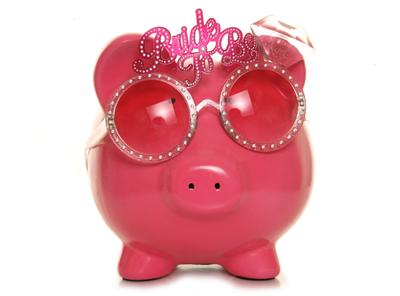 piggy-bank-bride