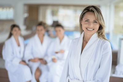 woman-spa