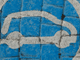 Image of an electric car symbol