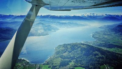 Image of Austrian Alps