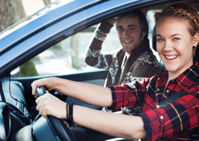 Cheapest Ever Car Insurance Young Drivers