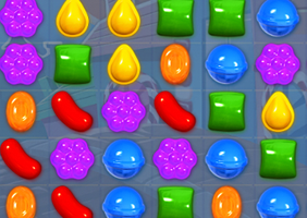 Image of candy crushImage of candy crush