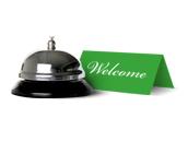 Hotel_reception_bell