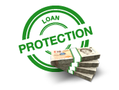 Loan protection