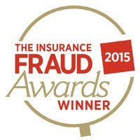 Insurance Fraud Awards