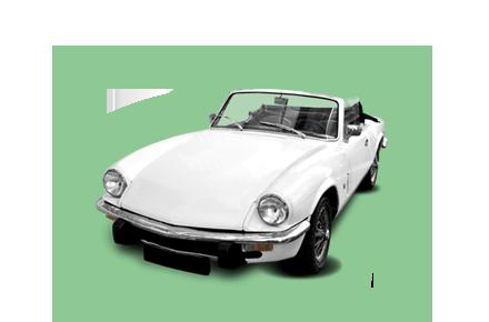 Compare Cheap Classic Car Breakdown Cover At Gocompare Com