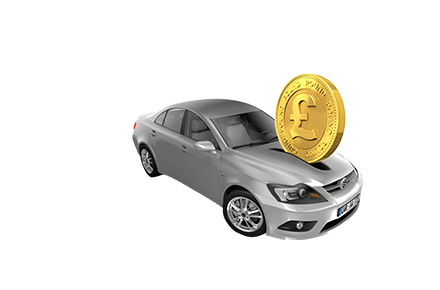 Gap Insurance Guaranteed Asset Protection