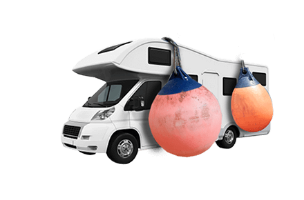 Compare Cheap Motorhome Insurance Quotes At Gocompare
