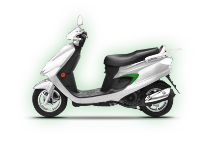download free do need license drive scooter florida