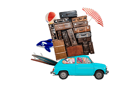 Compare Cheap Holiday Amp Travel Insurance At Gocompare