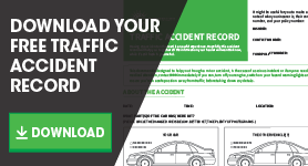 Download a traffic accident record