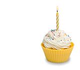 Life_Cake_teaser