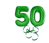 life_insurance_over_50_green