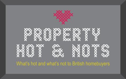 property-hot-and-nots-thumbnail