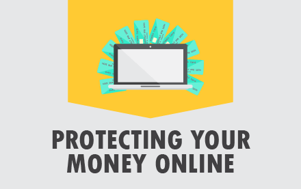 protecting-your-money_thumbnail